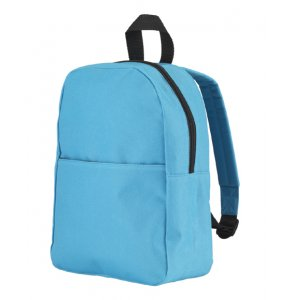 image of BP-744S  Toddler Backpack