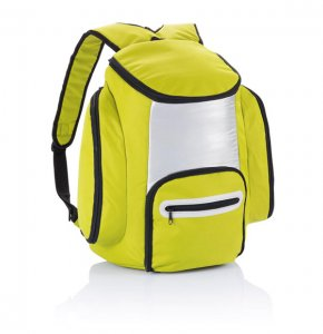 image of CB-733S  Cooler Backpack