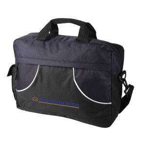 image of CC-5302S  Conference Bag