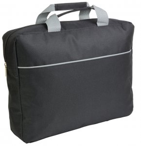 image of DEL-17122S  Delegate Bag