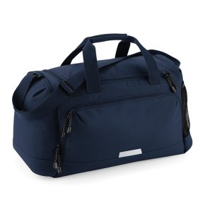 image of HD-449S  Academy Holdall