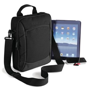 image of LT-264S  Executive Tablet Case