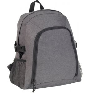 image of LT-6085S  Business Backpack