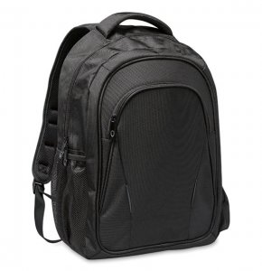 image of LT-8399S  Laptop Rucksack