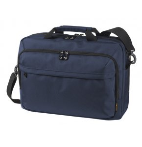 image of LT-9108S  Business Travel Bag