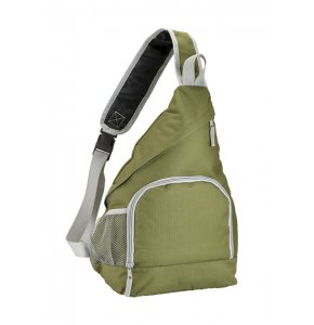 image of OS-13100S  Budget One-Strap Bag