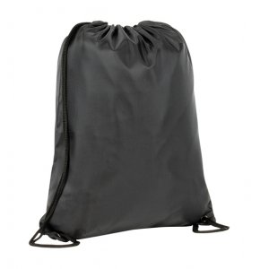 image of RPET-5351S  Drawstring Backpack Made From Recycled Plastic Bottles