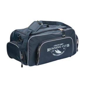 image of SB-17130S  Multi-Purpose Sports Bag