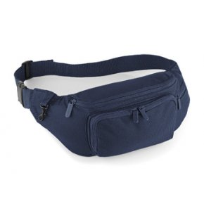image of BB-012S  Belt Bag