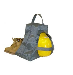 image of BH-165  Riggers Boot Bag