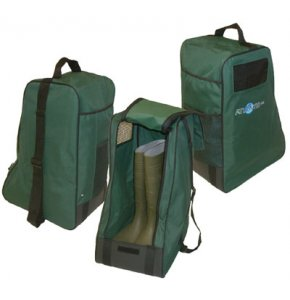 image of BH-168  Deluxe Wellie Bag