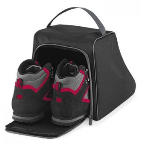 image of BH-C44S  Rambling Boot Bag
