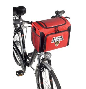 image of BK-721S  Bike Cool Bag