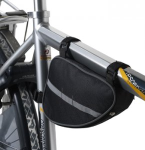 image of BK-750S  Bike Pouch