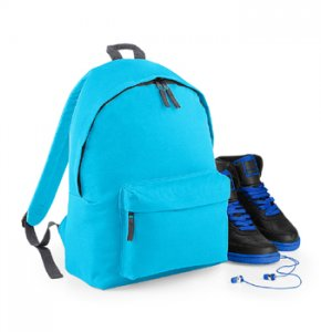 image of BP-125S  Junior Backpack