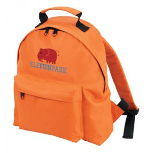 image of BP-495S  Kids Back Pack