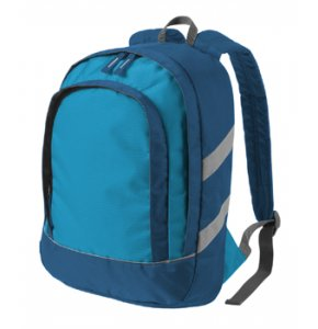image of BP-780S  Infants Backpack