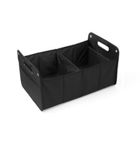 image of BT-573S  Foldable Car Organizer