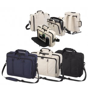 image of BU-105S  Multi Purpose Business Bag