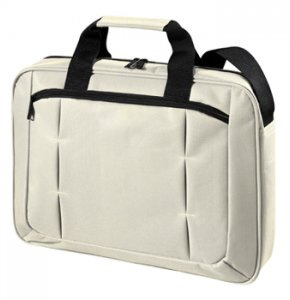 image of BU-9124S  Out Of Office Business Bag