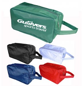 image of SH-075S  Stock Shoe Bag
