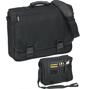 image of LT-850S  Laptop Business Bag