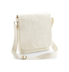 image of CA-462S  Medium Messenger Bag