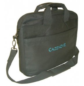image of CA-690  Eco Business Bag