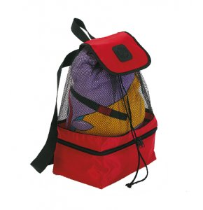 image of CB-140  Beach Cool Bag