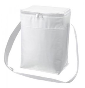 image of CB-195S  Medium Size Coolbag