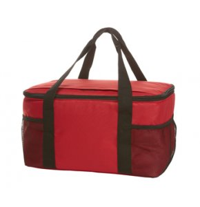image of CB-2211S  Large Family Cool Bag