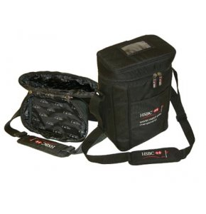 image of CB-350  Delux Coolbag