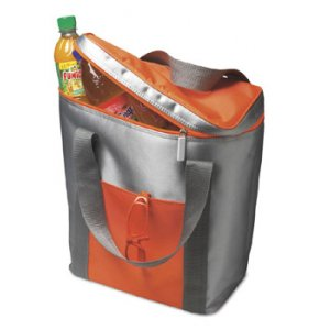 image of CB-7504S  6 Bottle Cool Bag