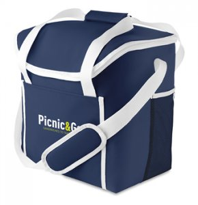 image of CB-8772S  6 Bottle Cool Bag
