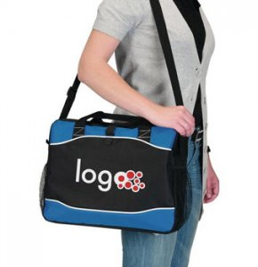 image of CC-196S  Large Conference Bag