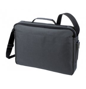 image of CC-5510S  Budget Conference Bag