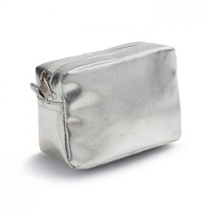 image of CT-92719S  Mini Cosmetic Pouch