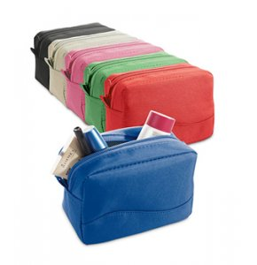 image of CT-92721S  Mini Cosmetic Pouch