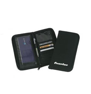 image of TW-100S  Travel Organiser
