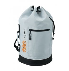 image of DB-710S  Duffle Kit Bag