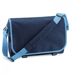 image of DIS-021S  Messenger Bag