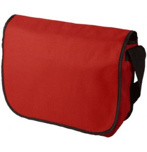 image of DIS-132S  Budget Courier Shoulder Bag