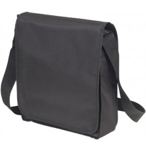 image of DIS-2261S  Budget Messenger Bag