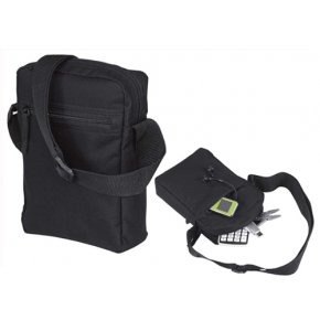 image of DIS-700S  Mini Shoulder Bag