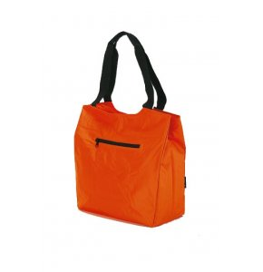 image of EB-655  Velcro Closure Tote Bag