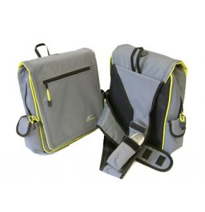 image of OS-830 One-Strap Backpack