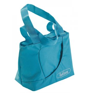 image of FA-102  Ladies Mini Gym Bag