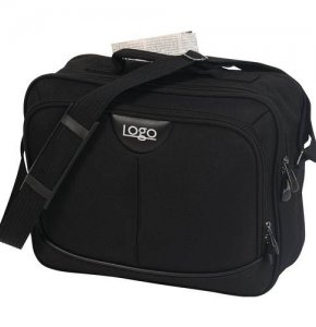 image of FB-200S  Deluxe Flight Bag