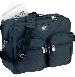image of FB-300S  Travel Flight Bag