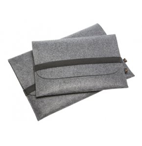 image of FEL-9119S  Felt Tablet Folder